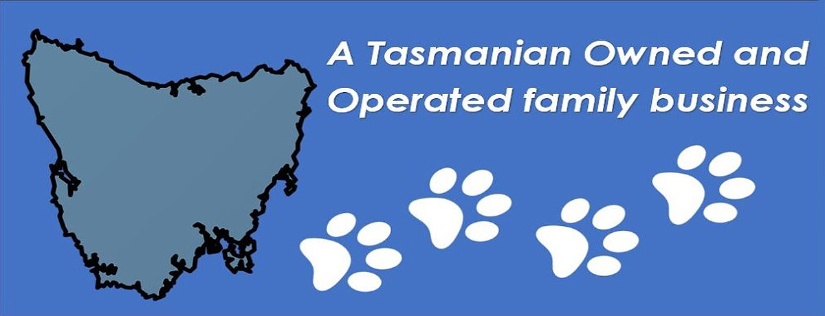 Tasmanian Family Owned Vet