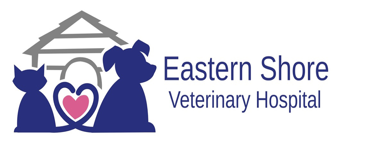 Eastern Shore Veterinary Hospital